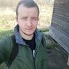 Aleksandr, 26, Moskovskiy