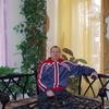 Олег, 53, г.Южноуральск