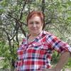 Галина, 53, г.Старобельск