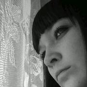 Аленка, 28, г.Яя
