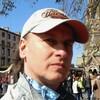 Чеслав Графский, 54, г.Санкт-Петербург
