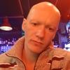 Артур, 40, г.Владивосток