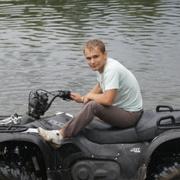 denis 37 Москва