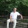 Владимир, 64, г.Умань