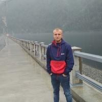 Алексей, 20 лет, Рак, Томск