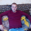Виктор, 31, г.Керчь