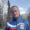 Артур, 42, г.Лермонтов
