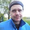 vladimir, 38, г.Алексеевка (Белгородская обл.)