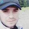 Владик, 25, г.Тараклия