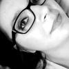 Roksana, 22, г.BaÅ'tow