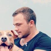Сергей, 29, г.Салехард