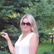 Наталі 35 Київ