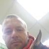 Мишка, 40, г.Челябинск