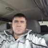 Максим, 38, г.Тула