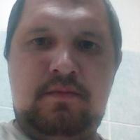 Эдуард, 36 лет, Рак, Комсомольск-на-Амуре