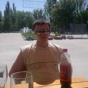 Александр, 31, г.Оленегорск