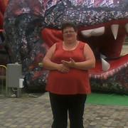 Галина, 41, г.Богородицк