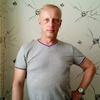Вадим, 48, г.Старый Оскол