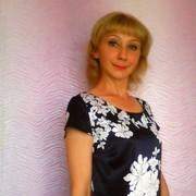 Елена, 46, г.Вуктыл
