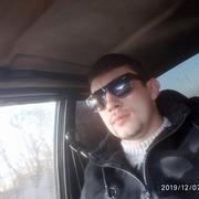 Сергей Сергеевич, 26, г.Железногорск