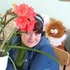 Анна, 35, г.Тында