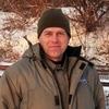 Евгений, 49, г.Кривой Рог