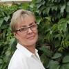 Татьяна, 58, г.Новозыбков