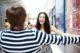 Как встретить его в аэропорту или на вокзале: Идеи для сюрприза любимому