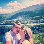 Фаина, 28, г.Железногорск
