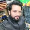 ommi, 30, Lahore