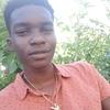 YRN Shavel, 19, Kingstown