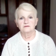 Татьяна 67 Симферополь