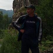 Андрей 48 Славгород