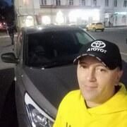 Vitalyy, 38, г.Жигулевск