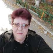 Наталья 45 Волгодонск
