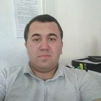 Abduvosil Gulyamov, 51 год, Козерог, Ташкент