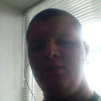 Богдан, 32 года, Близнецы, Кривой Рог