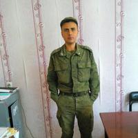 Николай, 30 лет, Дева, Ростов-на-Дону