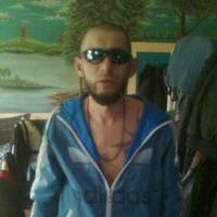 рубин, 37 лет, Телец, Киев