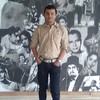 Raj, 37, г.Сувон