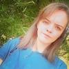 Диана, 21, г.Ялуторовск