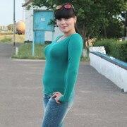 Lena 22 Фалешты