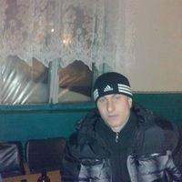 Максим, 30 лет, Стрелец, Кувандык