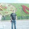 Макс, 26, г.Луховицы