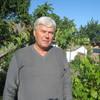 Анатолий, 62, г.Глобино