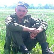 Михаил, 27, г.Каргасок