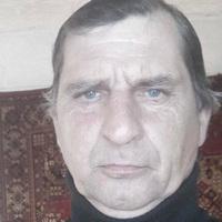 VLADIMIR FEDOROV, 51 год, Водолей, Пластун