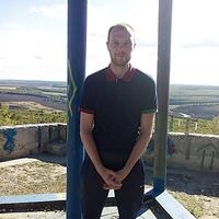 максим курылёв, 43 года, Телец, Ульяновск