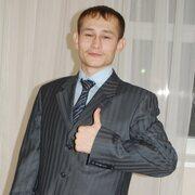 Дамир, 25, г.Игрим
