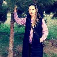 Ирина, 38 лет, Дева, Ташкент